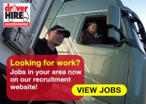 Looking for work? View jobs